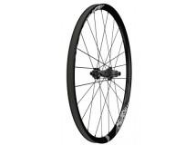 roue AR Sram Roam 50 29' TR