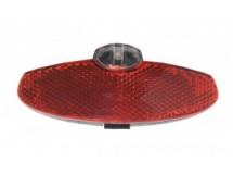 Feu de position AR Rondo Plus avec LED