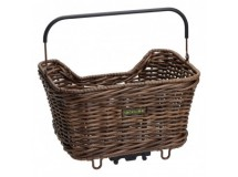 syst.panier Racktime Baskit Willow 20 l