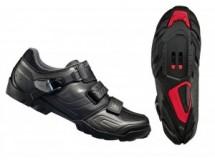chaussures VTT Shimano SPD SH-M089L
