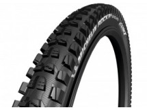 pneu Michelin Rock R2 Enduro TS