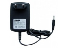 Chargeur 447/3 pour Ixon Speed
