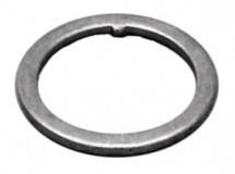 Rondelle à ergot 1'  1.5 mm