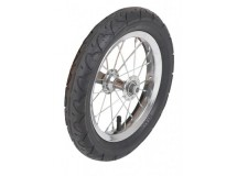 roue pour Dog Mini 12'