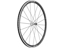 roue AV DT Swiss R 32 Spline 28'/18mm