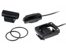 kit câble/support pour Sigma Trendline