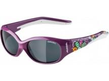 lunettes de soleil Alpina Flexxy Kids