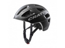 casque Cratoni C-Pure (Ville)