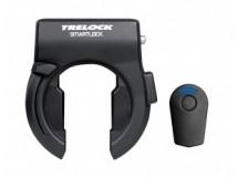 antivol cadre Trelock SL 460 Smartlock
