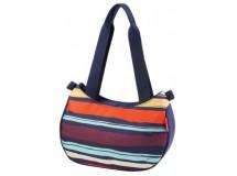 sac à main KLICKfix Style Bag