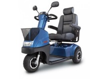 Brise C 3 Mobility scooter