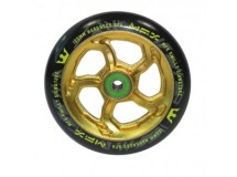 roue PU Madd Gear MFX RWilly Signature