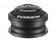 jeu direction A-head TOKEN MTX-Serie