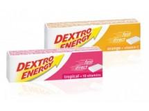 Dextrose Sticks Dextro Energy
