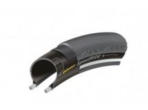 pneu Conti Speed Ride