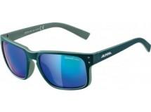 lunettes de soleil Alpina Kosmic