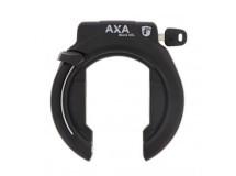 antivol cadre Axa Block XXL