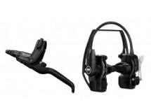 frein Magura HS22 EasyMount hydraulique