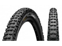 pneu Conti Trail King 2.2 Apex TS
