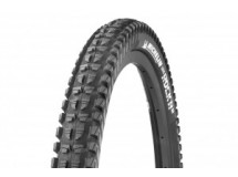 pneu Michelin Wild Rock`R2 Adv. TS