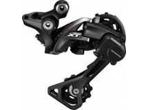 dér.ARR Shimano Deore XT Shadow Plus