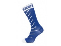 chauss. SealSkinz Thin Pro Ankle Hydros