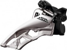 dér.AV Shimano XTR Side Swing Low Cla