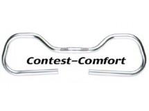cintre Ergotec Contest Comfort