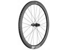 AR DT Swiss ERC1400 Spline DB 28'/19mm