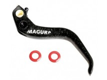 levier de frein Magura MT8