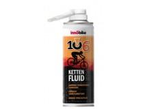 fluide de chaîne Innobike Plus 106