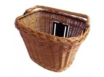 panier AV Basil Basimply Wicker