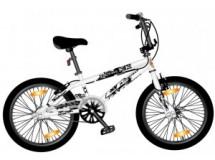 Vélo BMX Monz Double X 20'