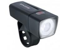 éclairage AV LED à pille Aura 25