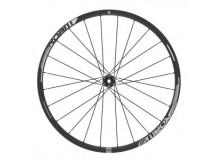 roue AR Sram Roam 40 27.5' TR/UST 11 vit