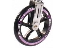 roulette PU Hudora Big Wheel à l'unité