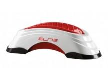 bloc SU-STA Elite
