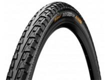 pneu Conti RideTour