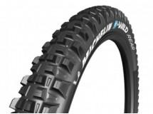 pneu Michelin E-Wild AR TS