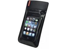 Phone Bag Klickfix avec adaptateur8.5X13