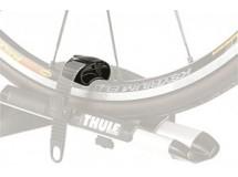 Adaptateur vélo Thule 9772