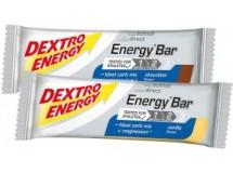 barre énergétique Dextro Energy