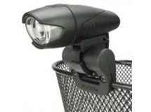 Détenteur p. accessoires Light Clip