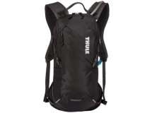 sac d'hydratation Thule Up Take 12l