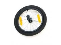 roue Burley 16' QR