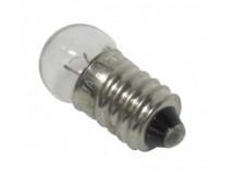 ampoule 6V 2.4W, unitaire