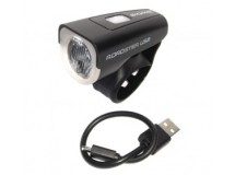 éclairage LED Sigma Roadster USB