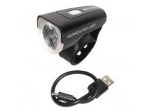 éclairage LED Sigma Roadster USB