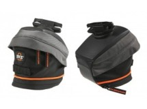 Sacoche p.selle SKS Race Bag XS