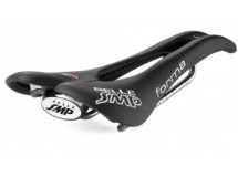Selle VTT/route 'Selle SMP' Forma